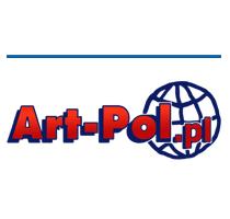 ART-POL
