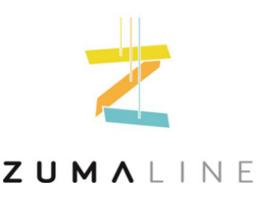 ZUMA LINE