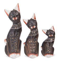 Pl 3 Koty 134380