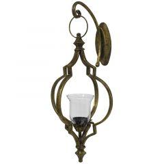 Lantern 105926