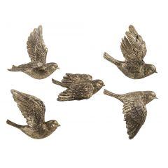 Ozdoba Ptaki 137158
