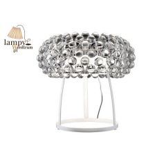 ACRYLIO Azzardo AZ1099 table lamp