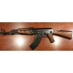 AK-47 Kalashnikov rifle 1947 Denix 1086 - replica