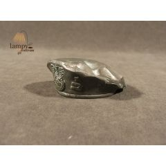 Military beret miniature - paperweight