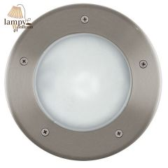Lampa do ziemi RIGA 3 IP67 EGLO 86189