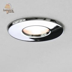 Lampa oczko wpuszczane IP65 KAMO chrom Astro Lighting 5659
