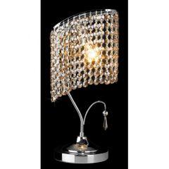 Lampa stołowa Verde 1T CH Eurostar 3122/1