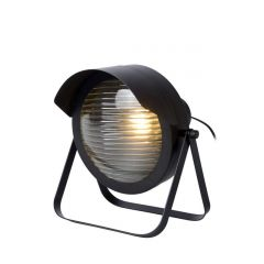 Cicleta Table lamp Lucide 05523/01/30