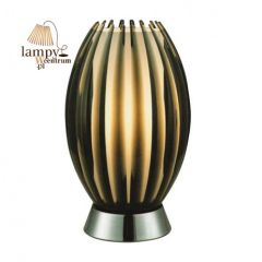 Table lamp ELBA Azzardo AZ0193