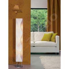 MARCO Azzardo MT 3003L floor lamp