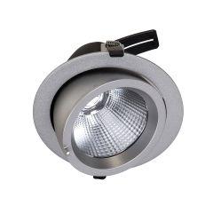 Lampa oczko wpuszczane BALUUM SV 3600LM Italux DW-305/SV-WW/20