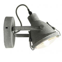 Lampa kinkiet TOBRUK Azzardo AZ1584
