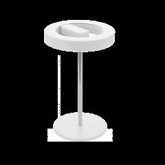 Lampa stołowa LED ALVENDRE-S smart LIGHTING EGLO 95906
