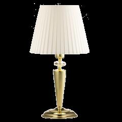 Lampa nocna 1 płom. Lilosa AMPLEX
