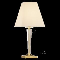 Lampa gabinetowa PLAZA AMPLEX 580 581