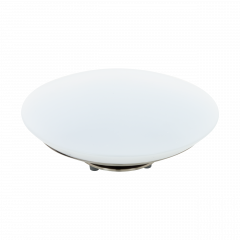Lampa stołowa LED FRATTINA-C RGB EGLO 97813