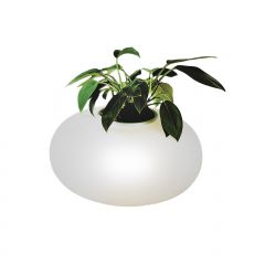 Table lamp FLORA Azzardo AZ0185
