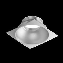 Wkład odbłysnik do HUGO R aluminium Azzardo AZ0829