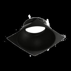 Reflector refill for HUGO R black Azzardo AZ0832