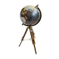 Globus Adventure na trójnogu MMGS020 Gift Shop