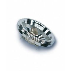 OSRAM HALOSPOT 111 G53 halogen bulb