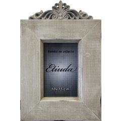 Picture frame 68529
