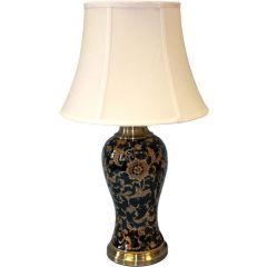 Lampa Z Kloszem (4) Ii Cz. 74829