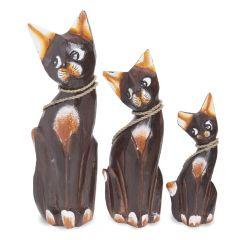 Pl 3 Koty 134381