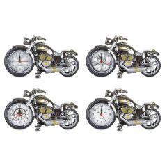 Pl Zegar Motocykl  137017