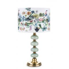 Lampa Z Kloszem Ii Cz. 137530