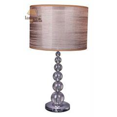 Lampa stołowa MIKA II Sinus 90440T