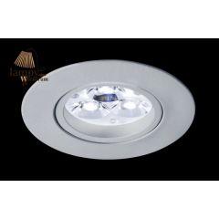 Lampa oczko wpuszczane JANT 5004 GU5.3 12V różne kolory BPM Lighting