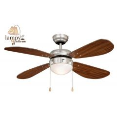 CLASSIC III AireRyder FN43336 ceiling fan