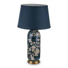 Lampa Z Kloszem (4) Ii Cz.  131241