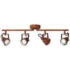 Bente Ceiling lamp Brilliant 26332/60