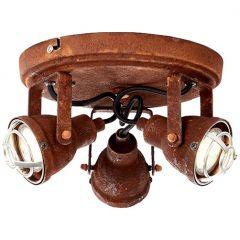 Bente Ceiling lamp Brilliant 26334/60