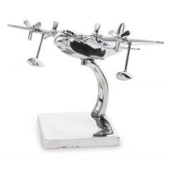 Figurka Samolot 127016