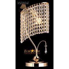 Lampa stołowa Verde 1T Eurostar 3122/1