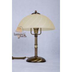 Lampa stołowa ROVATO Astra LGT
