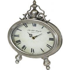 Clock 100423