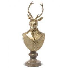Figurka Jeleń 131948