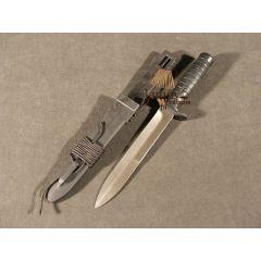 Nóż wz.98 ostrze nierdzewne
