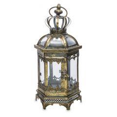 Lantern 122966