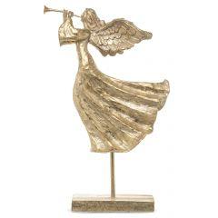 Figurka Anioł 131964