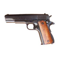 Pistol Colt 45 Government M1911 Denix M1227 - replica
