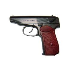 Soviet Makarov pistol 9mm 1951 Denix 1112 - replica