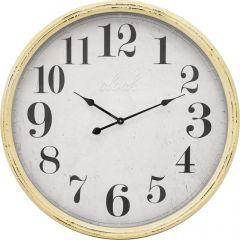 Clock 106496