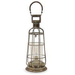 Led 118138 lantern