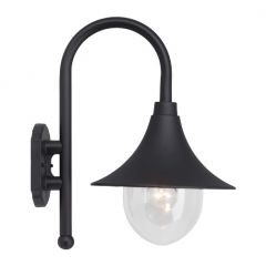 Berna Wall lamp Brilliant 41081/06
