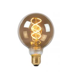 Led Bulb Hanging lamp Lucide 49032/05/65